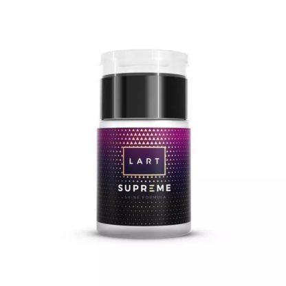 Флакон-дозатор 60 мл LART Supreme